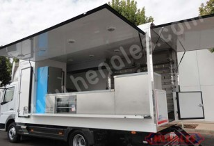 food-truck-freiduria-bar-7