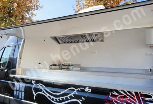 food-truck-restaurante-barbacoa-9
